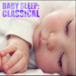 Baby Sleep: Classical