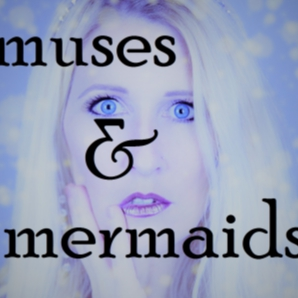 Muses & Mermaids (Girl Power)