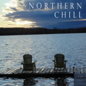Northern Chill: A (Mostly) Canadian Indie/Folk/Pop Mix!