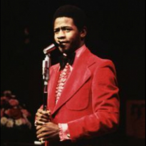 Very Best Of Al Green