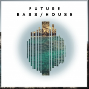 Awesome Future Bass House Listen Spotify Playlists Download Free Architecture Designs Xaembritishbridgeorg