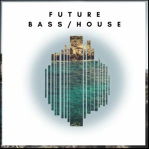Terrific Future Bass House Listen Spotify Playlists Download Free Architecture Designs Licukmadebymaigaardcom
