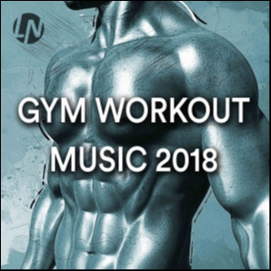 Gym Workout Music 2018 Hits of EDM Dance & Electronic Songs