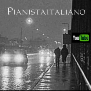 Pianistaitaliano - Youtube