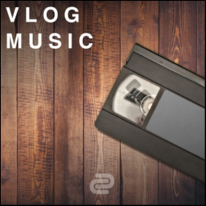 Vlog Music - Chillhop, Hip Hop, Instrumental, Beats, Vibes