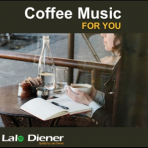 Coffee Music For You