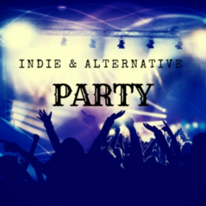 Indie & Alternative Party
