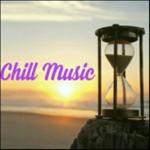 Chill Music - Listen Spotify Playlists
