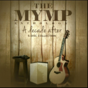 The Best of MYMP