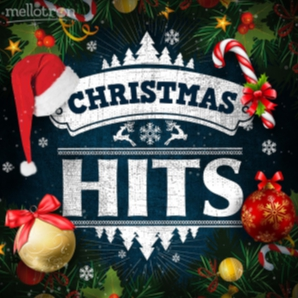enjoy the festive season with our playlist the best of the oldies and the newest and best christmas hits featuring michael buble mariah carey - Best Spotify Christmas Playlist