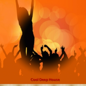 Cool DeepHouse