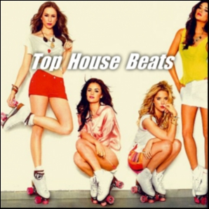 Top House Beats