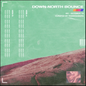 Down North Bounce