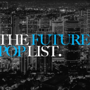 The Future Pop List