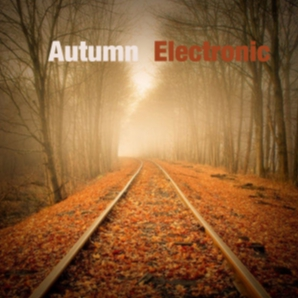 Autumn Electronic