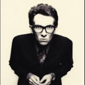 Elvis Costello studio album discography