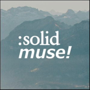 Solid Muse