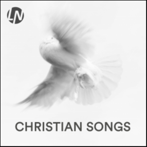 Christian Songs | Praise & Worship Music