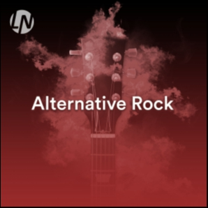 Alternative Rock Songs