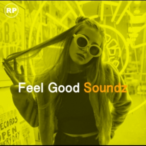 Feel Good Soundz