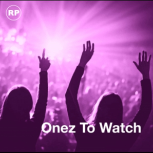 Onez To Watch