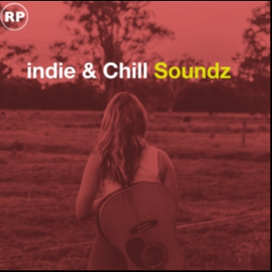 indie & Chill Soundz
