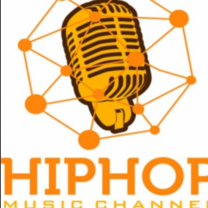 Hip Hop Music Channel