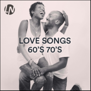 Love Songs 60s 70s | Best Romantic Songs in English