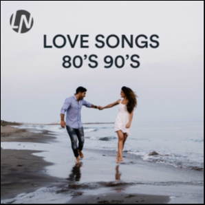Love Songs 80s 90s | Best Romantic Songs in English