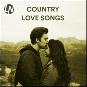 Country Love Songs | Best Love Songs of All Time in Country