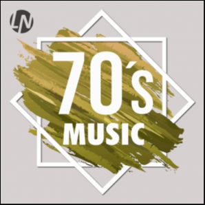 70s Music Hits | Best 70's Songs Pop, Rock, Soul, R&B, Disco
