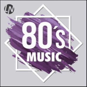 80s Music Hits | Best 80's Songs Rock, Power Ballads, Pop, N