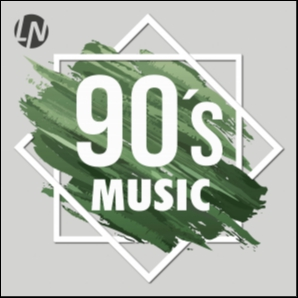 90s Music Hits | Best 90's Songs Alternative Rock, Pop, New