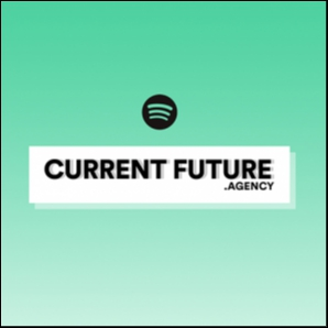 CURRENT FUTURE SELECTS