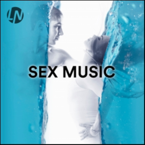 Sex Songs | Best Romantic Music & Sensual Love Sexy Songs