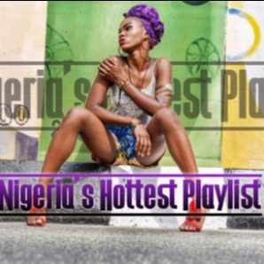 Naija Top Hits