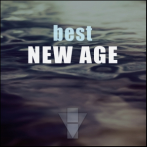 Best New Age Music for Work, Study, Relax, Concentration and