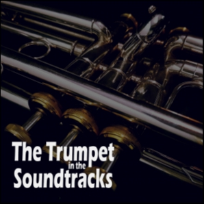 The Trumpet in the Soundtracks