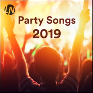 Party Songs 2019 | Best Dance Party Music 2019