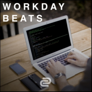 Workday Beats
