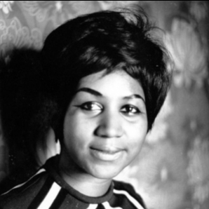 Aretha Franklin 1942 - 2018 Massive Greatest Hits Collection