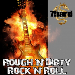 Rough'n'Dirty Rock'n'Roll