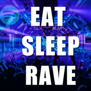 Eat Sleep Rave • 2019 | EDM | Tomorrowland | EDC | Ultra