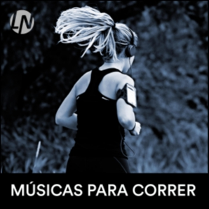 Músicas Para Treinar Pesado Listen Spotify Playlists