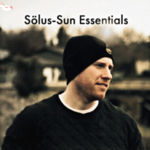 Sölus-Sun Essentials