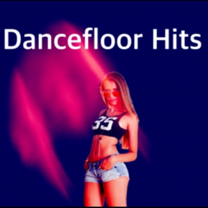 Dancefloor Hits