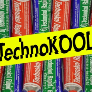 TechnoKOOL - Top Latest Techno Bangers ????