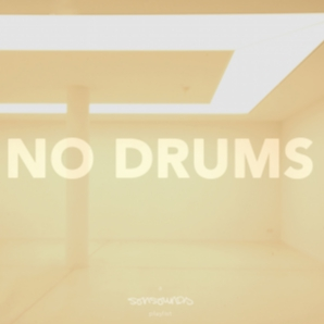 NI DRUMS songs