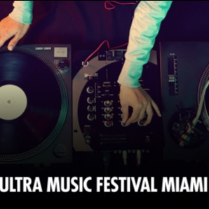 Ultra Music Festival Miami | EDM Hits 2019