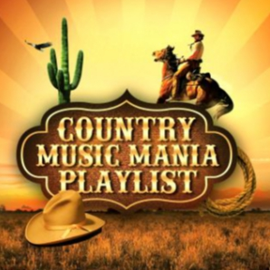 Country Music Mania